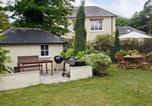 Location vacances Swaffham - Ashwood Wing-2