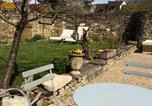 Location vacances Saint-Aubin - Chez les Prunes-1