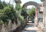 Location vacances San Cipriano Picentino - B&B Apartment T&G Charme-3