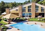 Location vacances Fucecchio - Apartment Bolgheri-Vinci-1