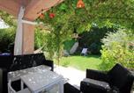 Location vacances Meyrargues - Lou Cigaloun-3