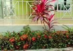 Location vacances Kumasi - Kwamo Executive Lodge-1