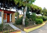 Location vacances Sessa Aurunca - La Serra Resort-2