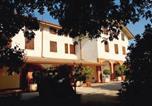 Location vacances Caprino Veronese - La Groletta-3