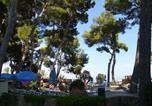 Location vacances Magaluf - Apartamentos Montenova Playa-4