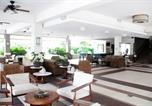 Location vacances Pasay - Condo at Arista Place Residences-1