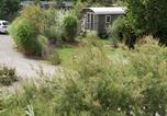 Camping avec Hébergements insolites Longeville-sur-Mer - Flower Camping Le Petit Paris-2