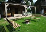 Location vacances Deurne - 't Hallehuis-4
