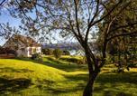 Location vacances Cove - Larch Cottage-2