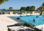 Location vacances Lacave - Holiday Home Domaine De Lanzac 1-4