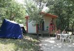 Camping Maruéjols-lès-Gardon - Kawan Village - Domaine de Gaujac-3