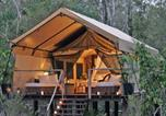 Villages vacances Kiama - Paperbark Camp-1