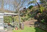 Location vacances Wark - Coach House Cottage-2
