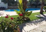 Location vacances Paceco - B&B Castellazzo-3
