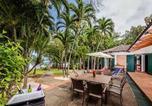 Location vacances Culebra - Casa Lina Holiday home-1