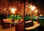 Location vacances Sosúa - Villa Oceania-1