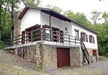 Location vacances Durbuy - Chalet Bunderbos-1