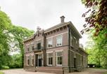 Location vacances Staphorst - De Lindenhorst-1