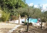 Location vacances Rustrel - Le Cabanon-3