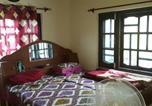 Location vacances Chamba - Bhardwaj villa-4