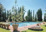 Location vacances Figline Valdarno - Casa Valle-2