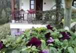 Location vacances Tereñes - Apartamentos Rurales La Güertona-3