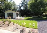 Villages vacances Zutphen - Residence Lichtenvoorde-2