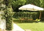 Location vacances Riolo Terme - Caterina Residence-1