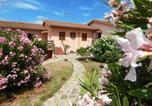 Location vacances Stintino - Villetta Janna-3