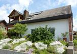 Location vacances Neuried - Apartment Truttenbach-1