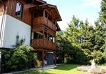 Location vacances Ebensee - Villa Silvanus-4