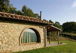 Location vacances Roccastrada - Pietreto-2
