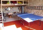 Location vacances Pannecé - Villa in Pays De La Loire-3