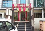 Hôtel Ghaziabad - Hotel Sunshine Park-4