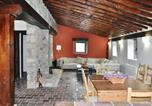 Location vacances Selaya - Holiday Home San Roque de Riomiera-4