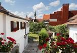 Location vacances Bad Radkersburg - B&B Gästehaus Ferk-3