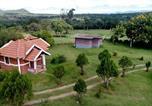 Location vacances Gudalur - Chalets Form & Guest House-2