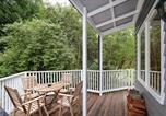Location vacances Olinda - Tranquility Cottage-1