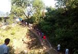 Camping Rishikesh - Mogli Camps-1