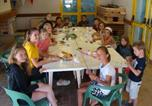Villages vacances La Chapelle-Hermier - Camping de Sion-2