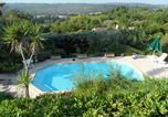 Location vacances Montauroux - Valentine-3