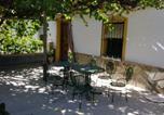 Location vacances Ribera Baja - Cortijo La Huerta-3