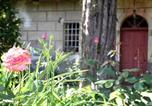 Location vacances San Secondo di Pinerolo - Casa Buffa-3