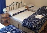 Hôtel Birkenhead - Black Lions Guest House-2