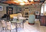 Location vacances Languidic - Holiday home Kergueven-2