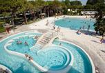 Camping Caorle - Homair - Union Lido-1