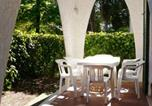 Location vacances Lido di Spina - Villetta Cimabue-3