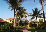 Villages vacances Cabarete - Vh - Gran Ventana Beach Resort-1