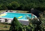 Location vacances Bon-Encontre - Le mayni-3