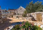 Location vacances Seget - Postolareva kuća-2